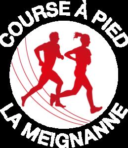 La ronde de Noël - Course à pied La Meignanne