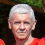Patrick Mazuret
